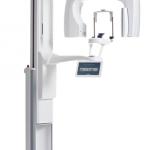 Planmeca ProMax 3D Max