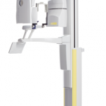 Planmeca ProMax 3D Plus