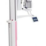 Planmeca ProMax 3Ds