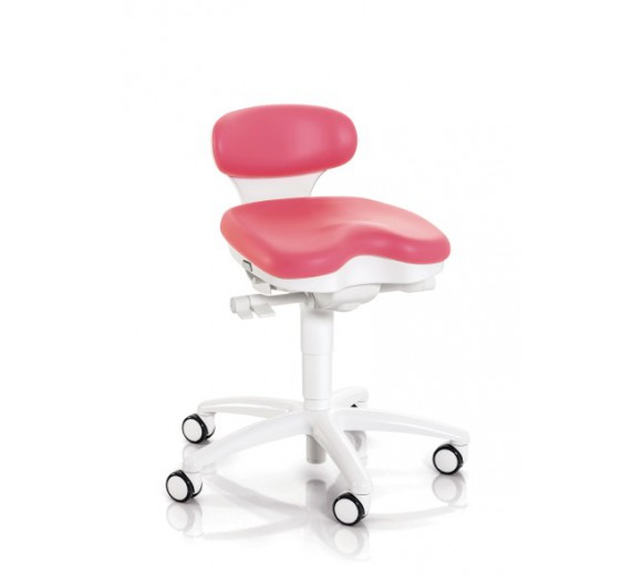 Planmeca Stoličky