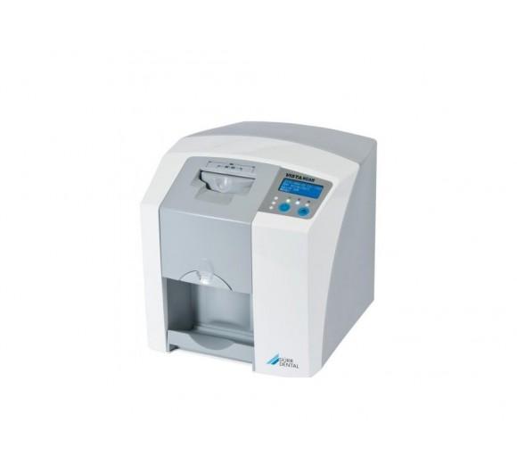 Dürr VistaScan Mini Plus