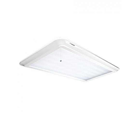 Osvětlení Cacan