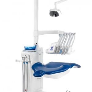 Zubní soupravy Planmeca