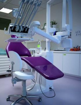 Zubní lékaři s.r.o.