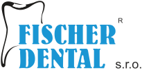 Fischer Dental